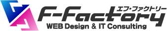 F-Factory